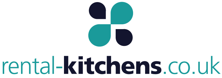 Logo - rental-kitchens.co.uk